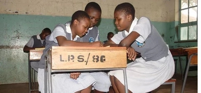 20 Pupils Denied To Sit KCPE, Parents Put On Alert