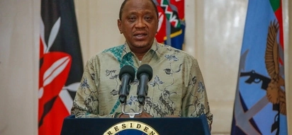 Cabinet list reflects face of Kenya and Uhuru's resolve to leave a lasting legacy