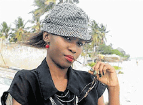 Mystery as Mombasa model is found dead in her house