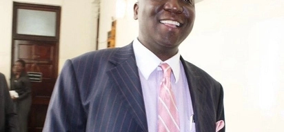 Jakoyo Midiwo's words come back to HAUNT MPs who HUMILIATED him