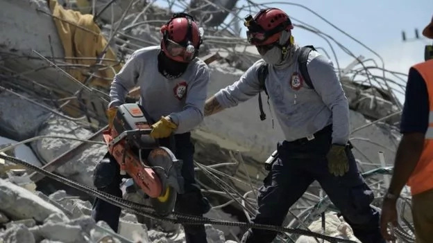 [UPDATE] Ecuador quake death toll now at 480, 1700 still missing