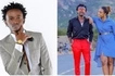 Bahati's fiancee reveals he is a headache to deal with but she will marry him anyway