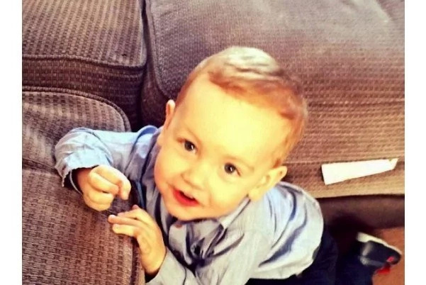 Pizza Hut Tragedy: Toddler Dies 5 Days After Choking On A Grape