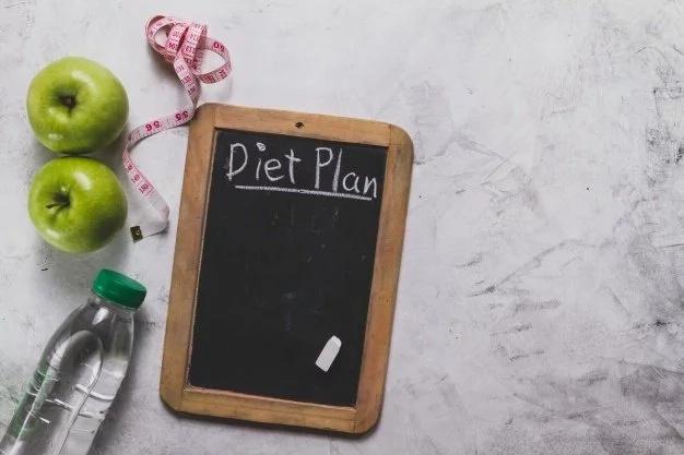 how to lose 5 kgs in 2 weeks indian diet