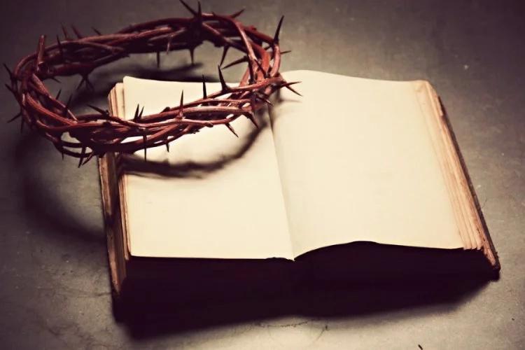Misitari ya Biblia inayopendwa na watu wasiomuamini Mungu