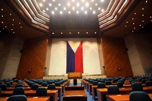 Find out what new and interesting laws are passed in the Philippines!