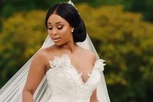 Minnie Dlamini caught in wedding payment saga