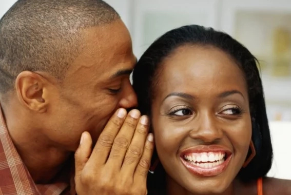 1O Things you should NEVER do to avoid ruining your love life
