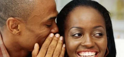 Listen Ladies, These Are The 7 Signs That Show A Man Likes And Wants You