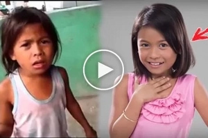 Iba na siya! Lyca Gairanod's amazing changes after winning The Voice Kids wow netizens!