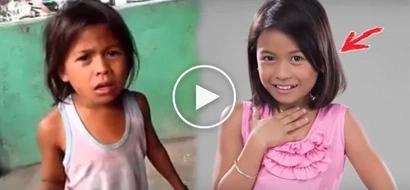 Iba na siya! Lyca Gairanod's amazing changes after winning The Voice Kids wow netizens!