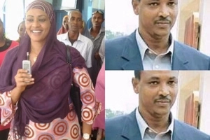 Widow of MP who died in plane crash wins Jubilee primaries