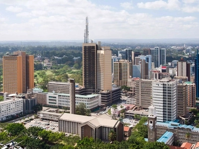10 brutally honest things that any Nairobian DESPERATELY needs