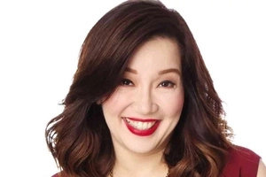 Kapamilya na ba ulit? Kris Aquino to start taping tomorrow for new show