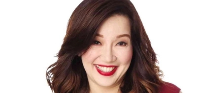 Is Kris Aquino coming back on TV soon?