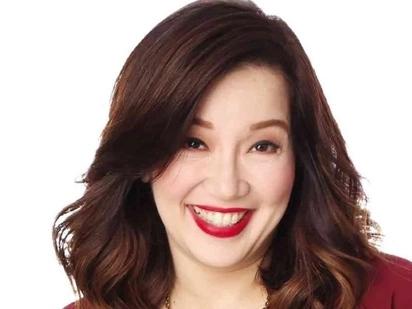 Kris Aquino excited for this artist's new album