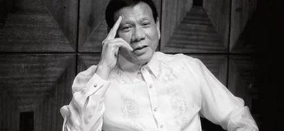 Averting a Duterte apocalypse