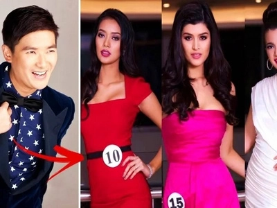 Netizens slammed Tim Yap for his offensive Tweet about the physical appearance of the Bb. Pilipinas candidates! Find out what he said!