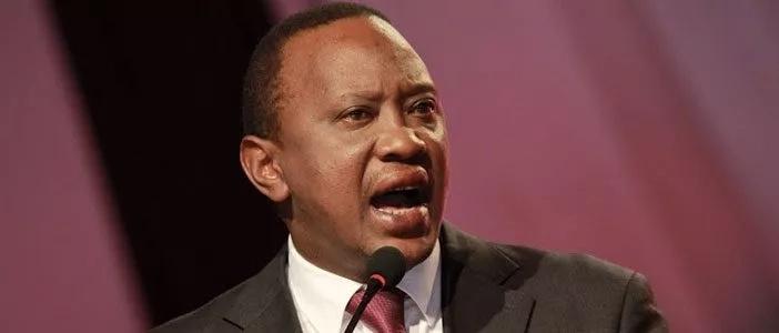 Mutahi Ngunyi explains why Uhuru Kenyatta is ANGRY, and why Raila Odinga should also FUME