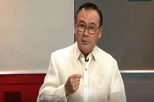 3 Reasons Why Teddy Locsin's Appointment as PH Ambassador to the UN is a huge mistake