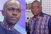 Larry Madowo and Dennis Itumbi in a 'bitter fight' over IEBC's forms 34A