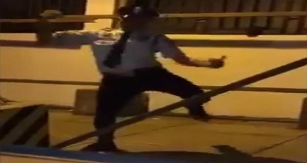 manong-guard