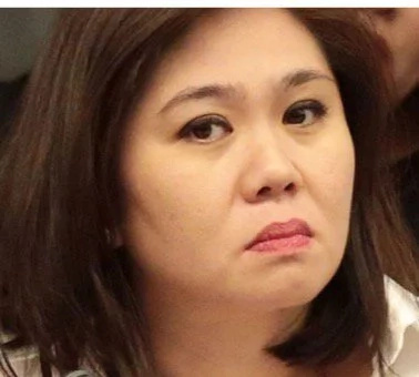 Henares, to go after Philrem for tax violations