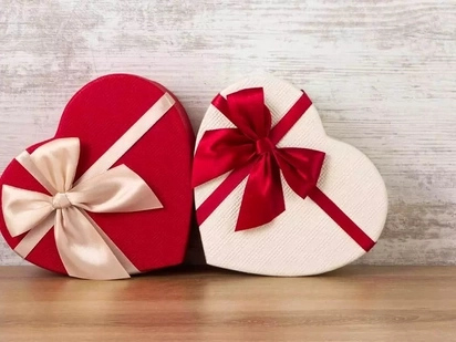 What is the most romantic thing someone has done for you on valentine's day? Kenyans open up