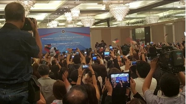 Duterte-vietnam