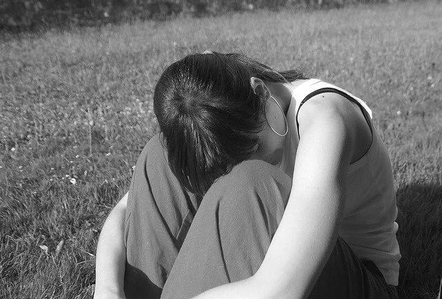 Niñas de Siria pueden ser víctimas de abuso sexual