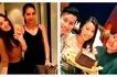 Here are 7 stunning sisters of famous Pinay celebrities! Artistahin din sila!