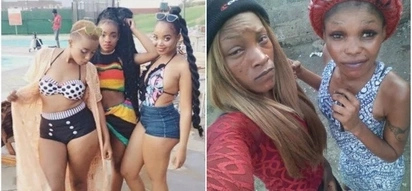 15 things Slay Queens do that everyone is tired of