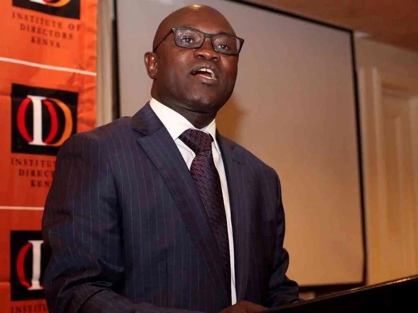 Mbunge wa Ugenya Chris Karan apoteza kiti chake akiagizwa kumlipa mshtaki Kshs 7 milioni