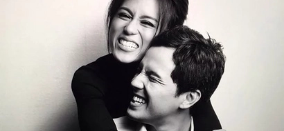 May pamilya na tayo! Toni Gonzaga shares sweet birthday greeting to Paul Soriano