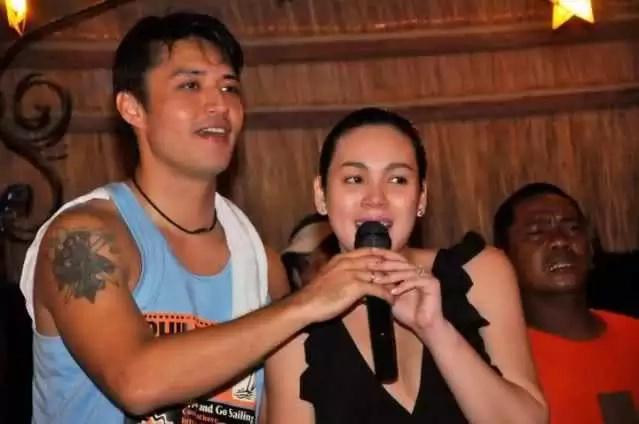 Magdiwang na ang mga fans nila! Claudine Barretto and Mark Anthony Fernandez will finally reunite onscreen after 7 years
