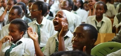 State House Girls school asks each parent to pay KSh 100,000 for students trip to Dubai