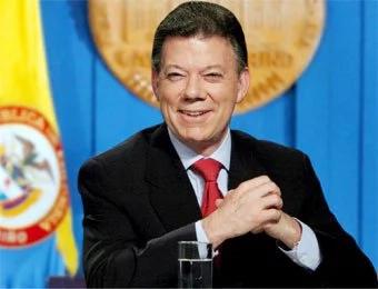 25 años de la Constitución Política de Colombia
