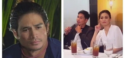 Piolo Pascual admitted that he suffered from depression: 'Wala kang choice'