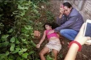 Duterte supporters hit back at critics using photo taken in Brazil, not in PH