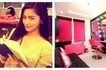 Kim Chiu's 6 pink rooms in her luxurious Quezon City house wow netizens! May salon pa siya sa loob ng bahay!