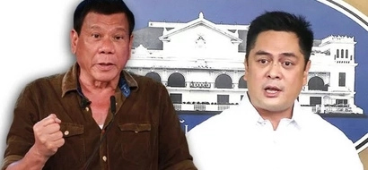 Evasco takes over Housing after Robredo resigned