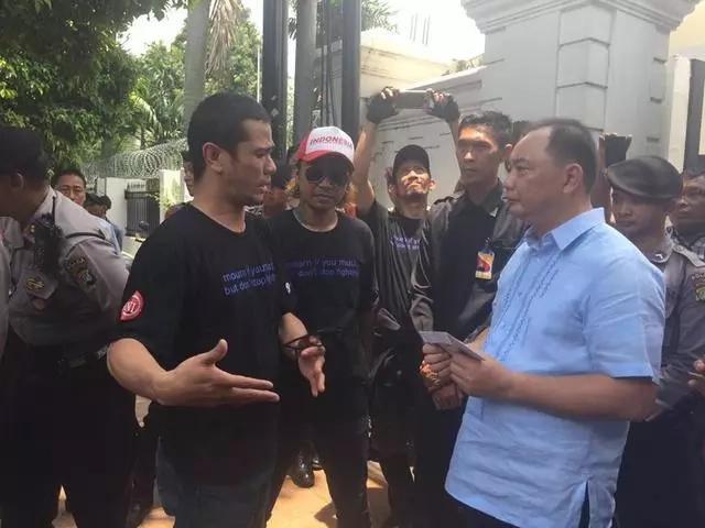 drug-user-group-Duterte-drug-war