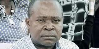 Barack Obama ataka ghasia kusitishwa inchini Kenya