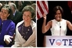 Former White House insider speaks about Michelle Obama's plans to RUN FOR office