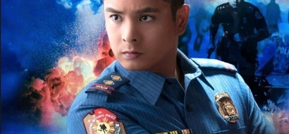 FPJ's Ang Probinsyano: Who did they pick for Barangay Muse?