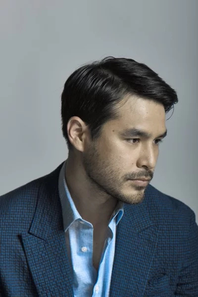 Atom Araullo resigns as reporter