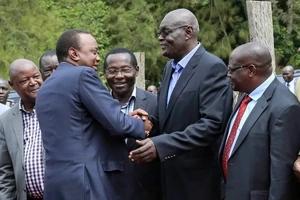 Hofu ya vijana zaidi ya 20,000 Kirinyaga kukosa kupiga kura kwa sababu ya ulevi!