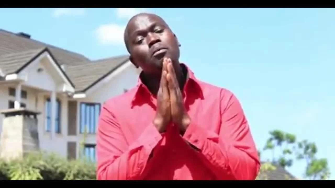 Latest song – Kikuyu Gospel Lyrics