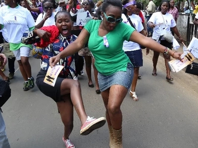 Residents of Eastleigh cry out in pain as prostitutes take over estate (video)