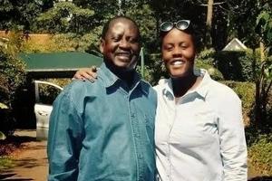 Siku bintiye Raila Odinga alipotaja sababu yake 'kuchelewa' kuolewa